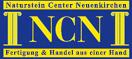 NCN GmbH Logo